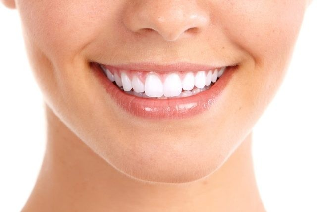 dentist Brăila