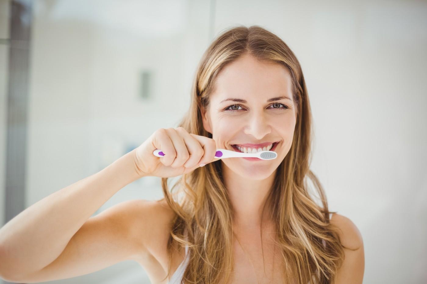 Sfaturi de igienă orală pentru fumători