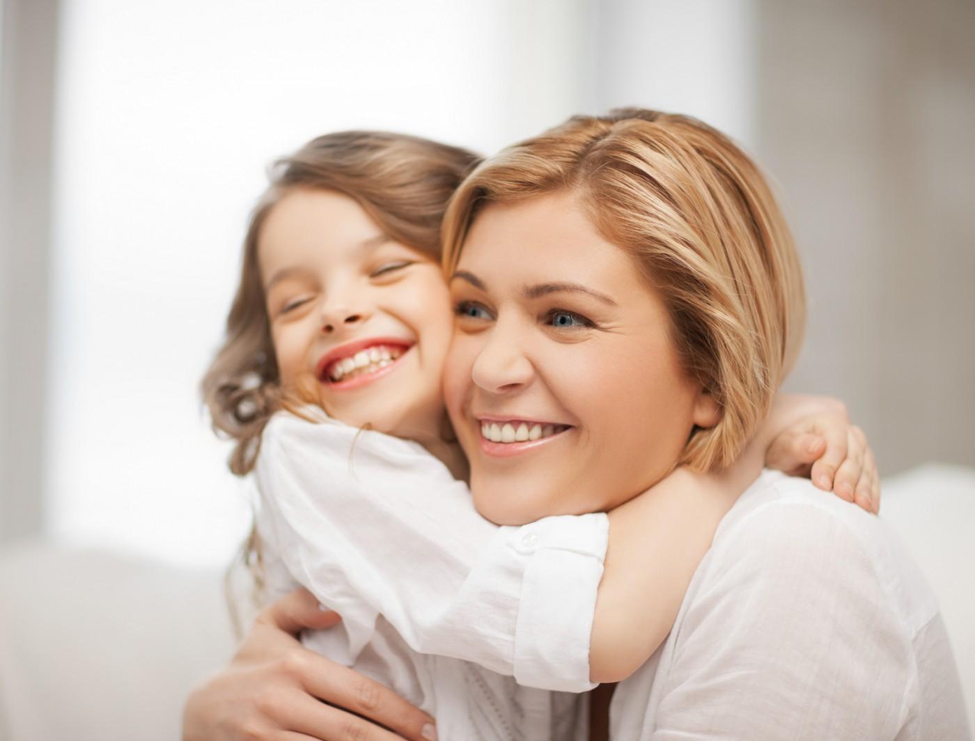 Ereditatea influențează sănătatea dinților