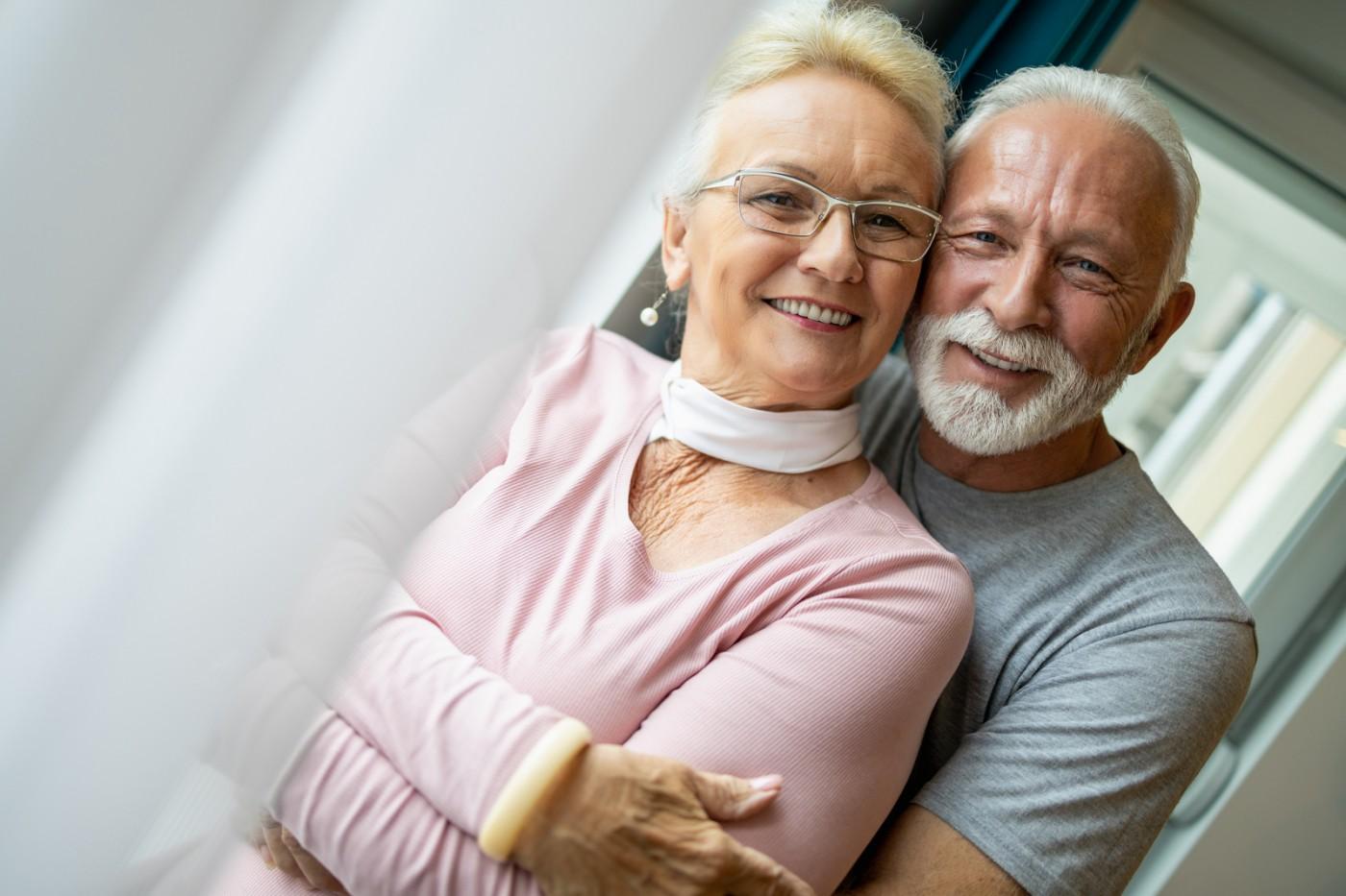 Proteză pe implanturi Brăila