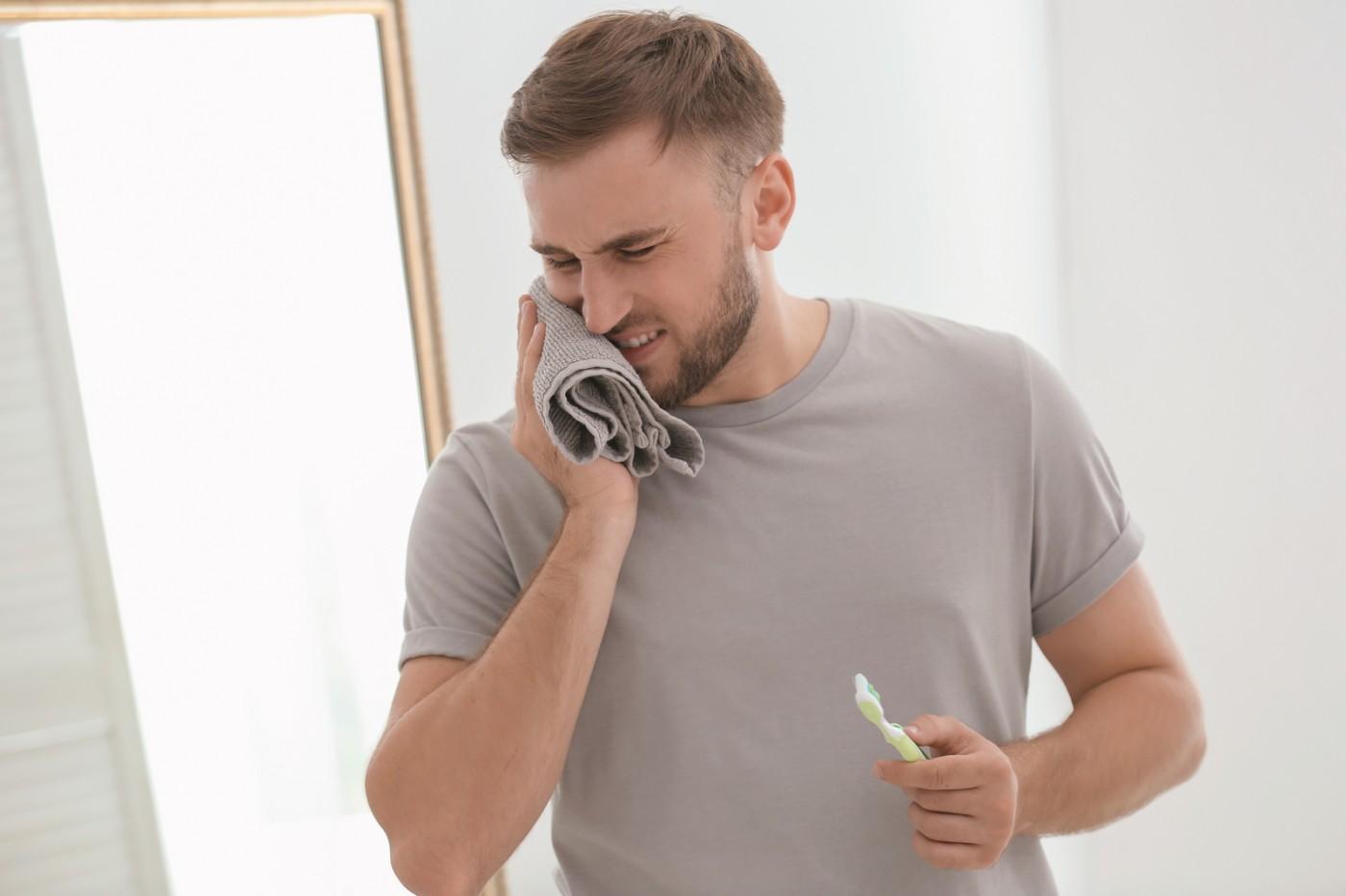 Evoluția efectelor fumatului asupra sănătății orale