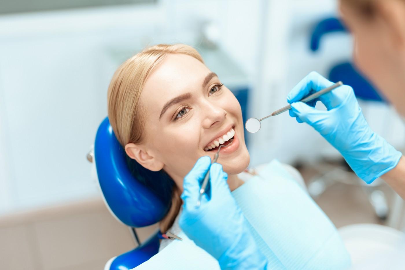 Ereditatea si sanatate dentara