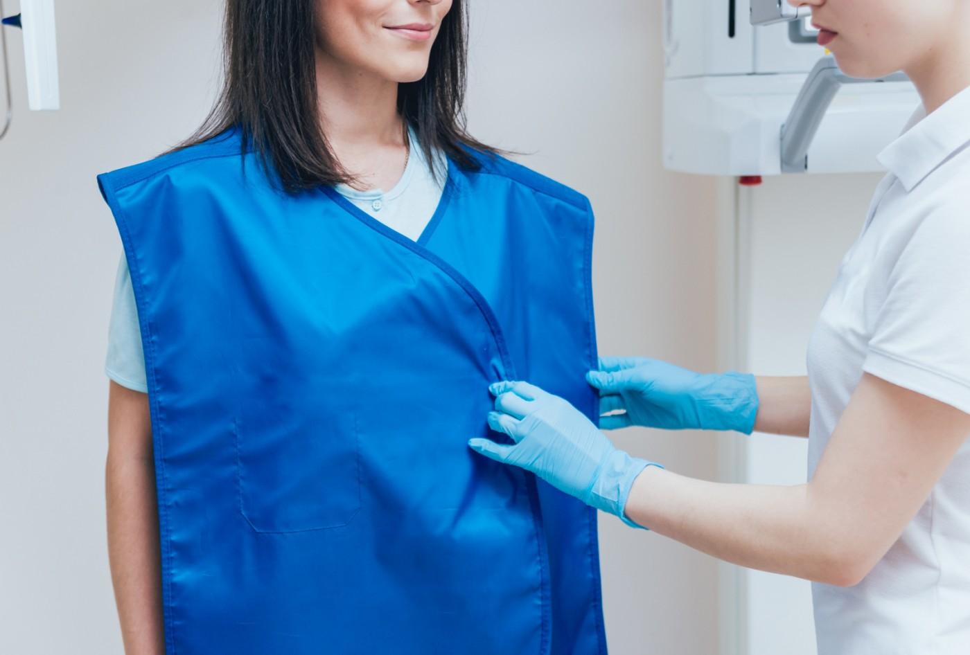 Radiologie Brăila