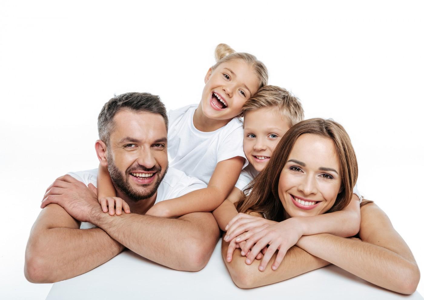 Soluții pentru probleme dentare